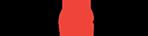 logo_pucus_300DPI