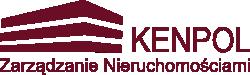 logo_kenpol_250x75
