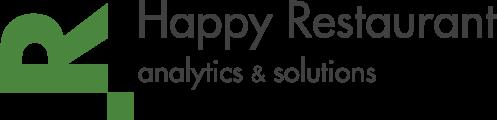 logo_RGB_72dpi_upr