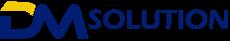 logo_RGB_DMSolution_230x41